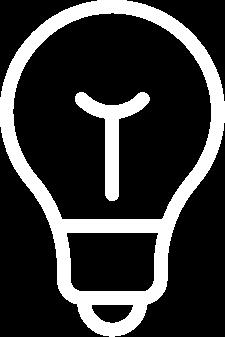 3-Concept