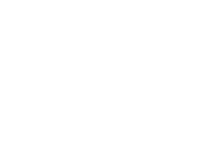 5-Storyboard